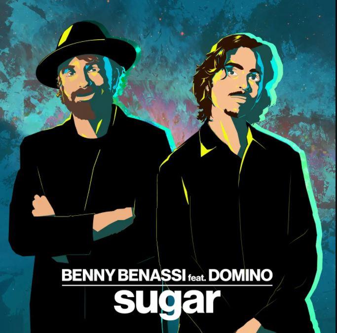 Sugar – Benny Benassi e Domino  – Traduzione in italiano