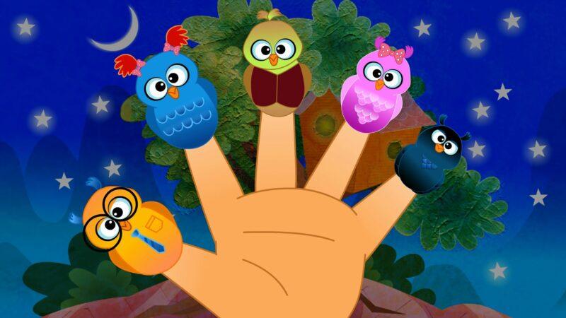 Filastrocche delle mani wikitesti for Canzoncini per bambini piccoli