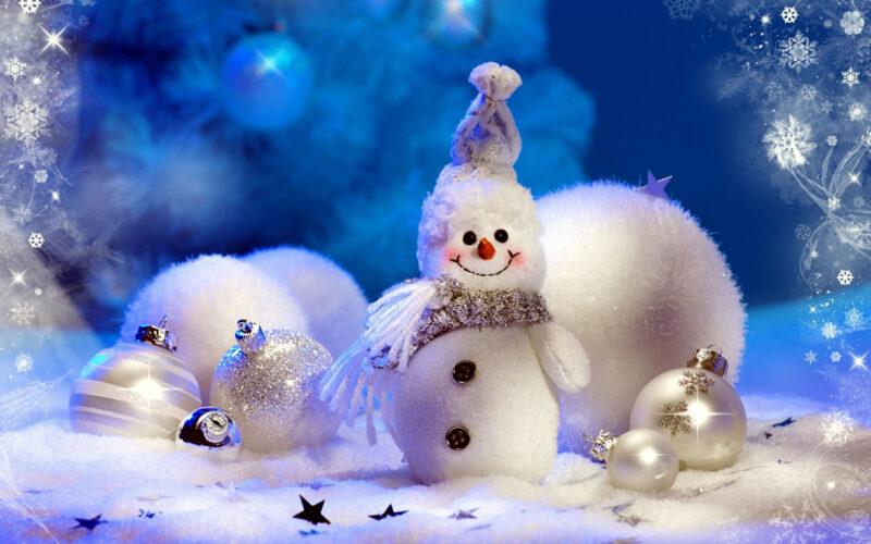 Buon Natale Buon Natale Canzone.Buon Natale La Guerra E Finita Wikitesti