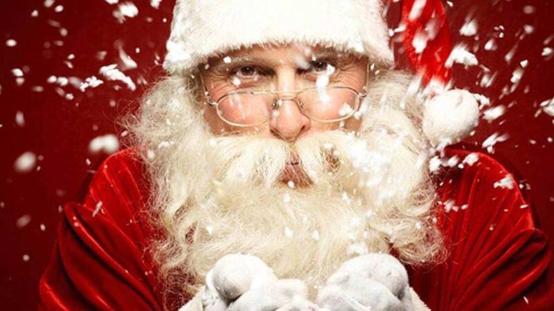 Buon Natale Buon Natale Canzone.Buon Natale Cristina D Avena Wikitesti