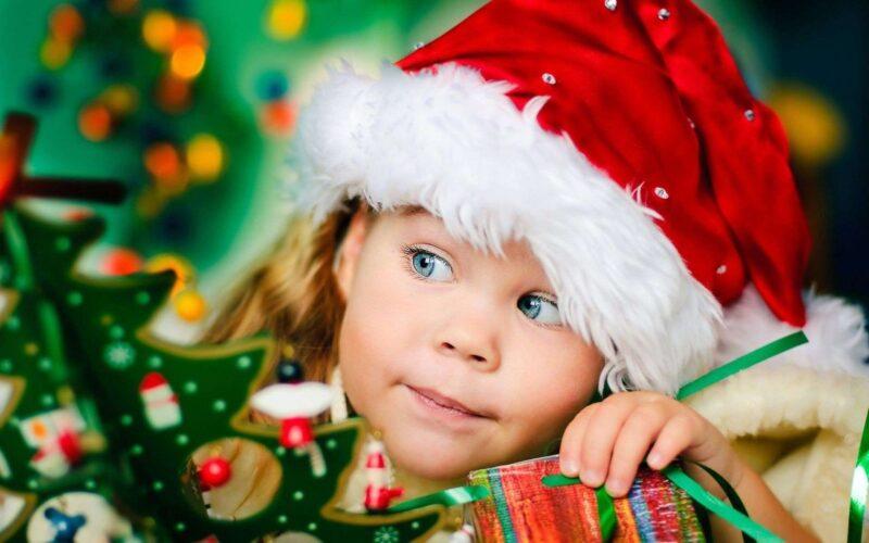 La Canzone Di Natale Wikitesti