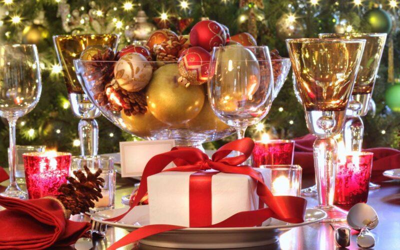 Buon Natale Buon Natale Canzone.Auguri Di Buon Natale Wikitesti