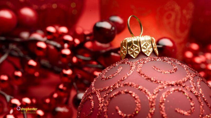Giorno Di Natale.Il Giorno Di Natale Il Giorno Piu Banale Wikitesti