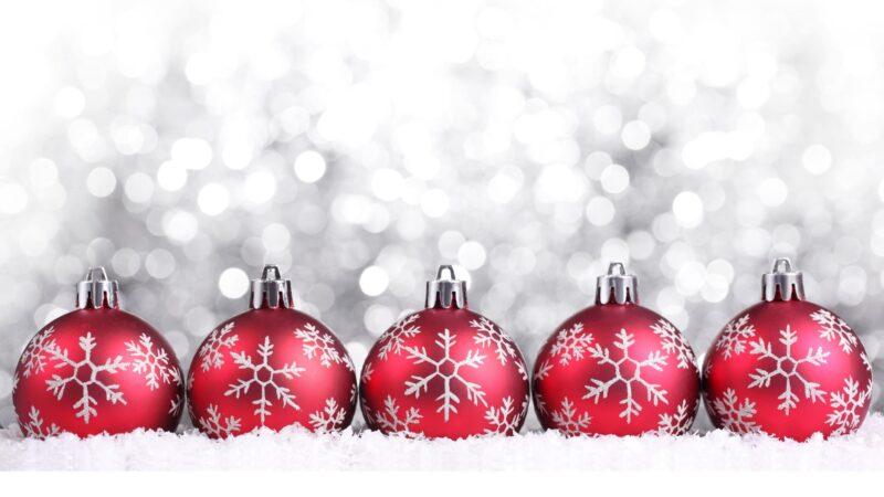 Canzone Di Natale Stella Cometa Testo.La Stella Cometa Wikitesti