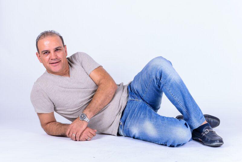 Gianni Bella Caro Amico