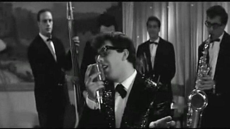 Cumm 39 e 39 canzone napoletana wikitesti - Tutte le canzoni dei gemelli diversi ...