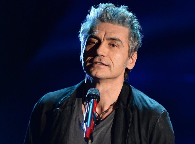 ligabue - photo #24