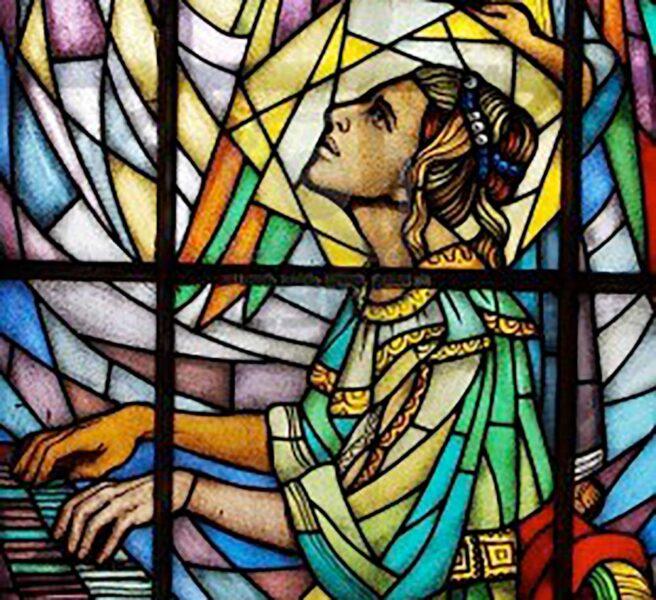 E Natale Madre Teresa Di Calcutta Wikitesti