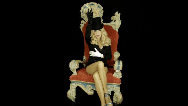 Ivana Spagna* Spagna - Call Me / Dance Dance Dance