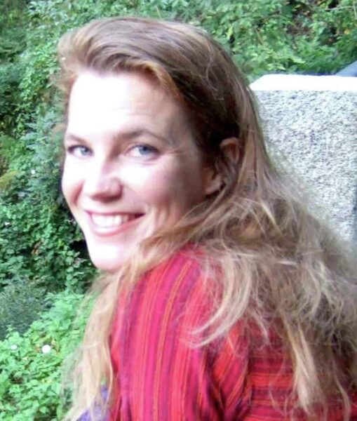 Manuela blanchard 02 wikitesti - Canzone mary gemelli diversi ...