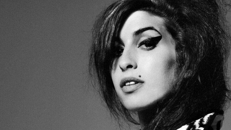 Fuck Amy Winehouse nude (56 photos), Topless, Fappening, Selfie, underwear 2006