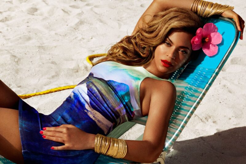Me Myself I Beyonce Wikitesti
