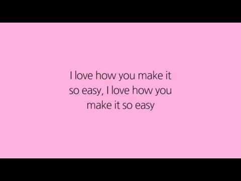 dej loaf easy love mp3 download