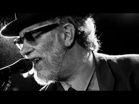 Acido Seminterrato - Francesco De Gregori Testo della canzone